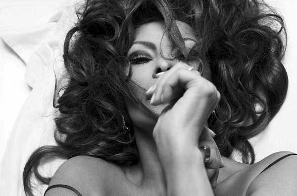 Sophia-Loren74