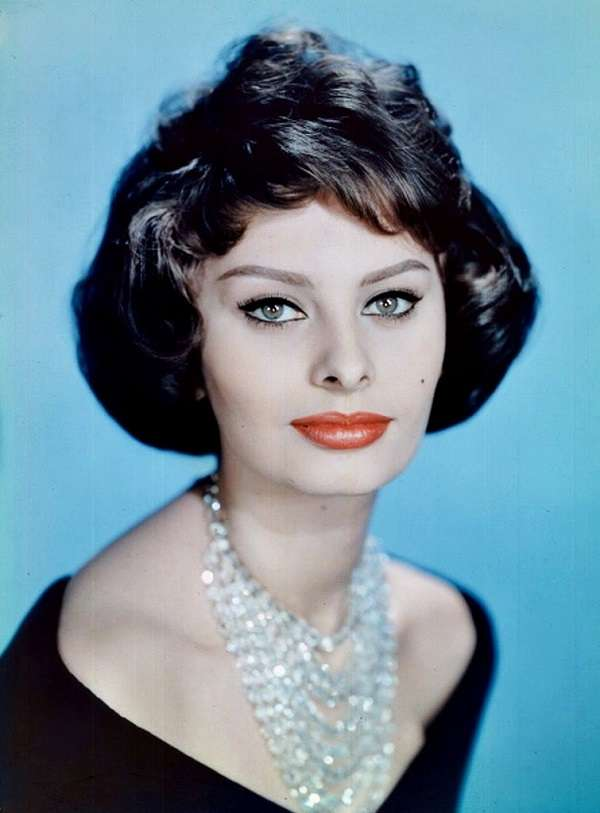 Sophia-Loren1