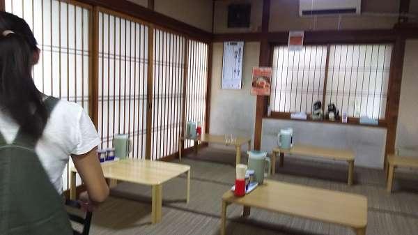喜多方ラーメン23