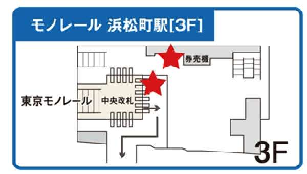 f:id:hitomi-shock:20180924234315j:plain