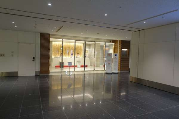 haneda-sakuraloungeskyview