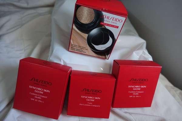 shiseido-synchroskin1