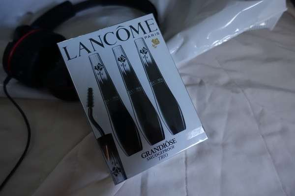 lancome-grandiose-mascara9
