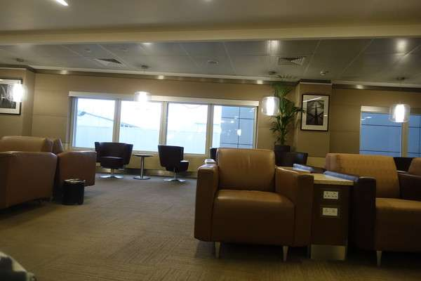 heathrow-firstclass-lounge