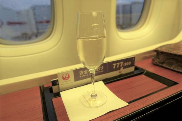 jal-firstclass33