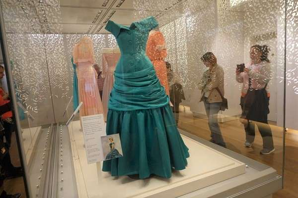princess-diana-dress2
