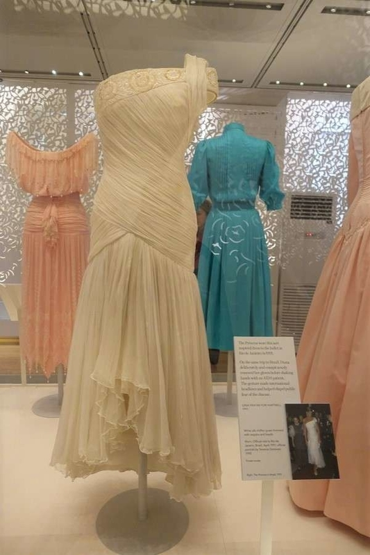 princess-diana-dress4