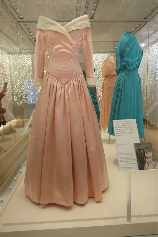 princess-diana-dress7