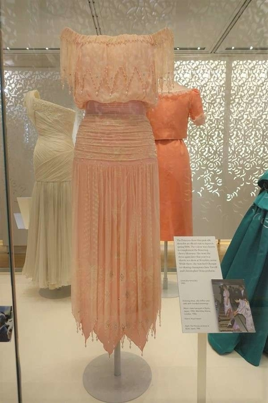 princess-diana-dress8