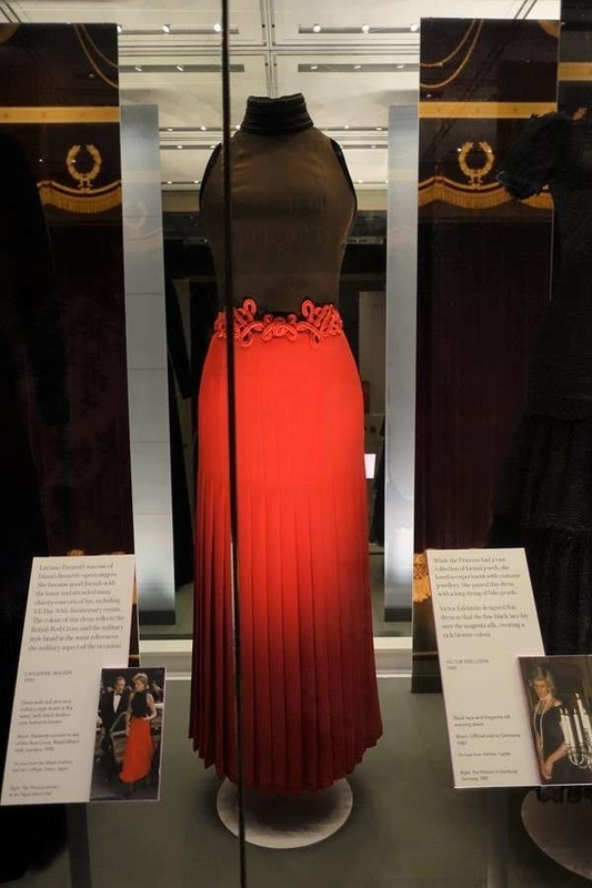 princess-diana-dress13