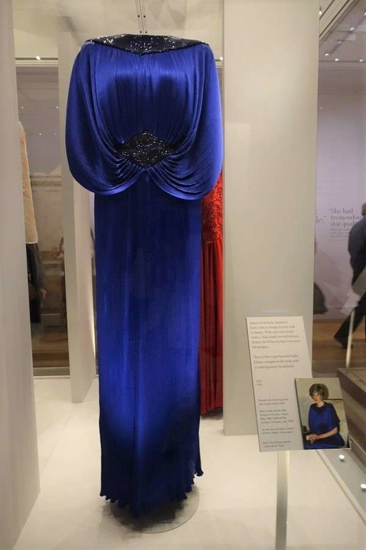 princess-diana-dress17