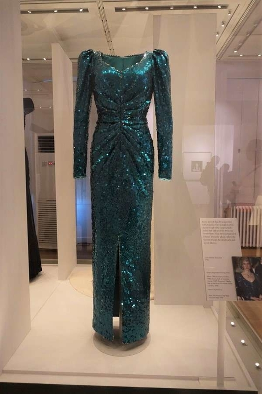 princess-diana-dress21