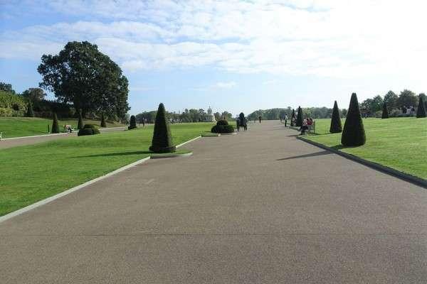 kensington-palace2