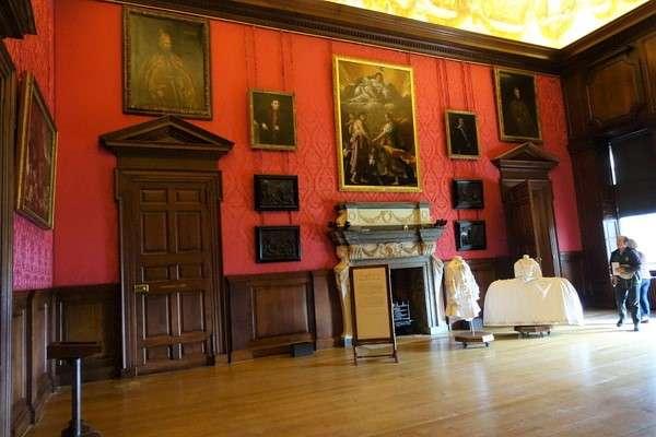 kensington-palace11
