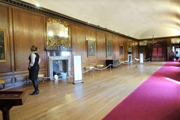 kensington-palace38