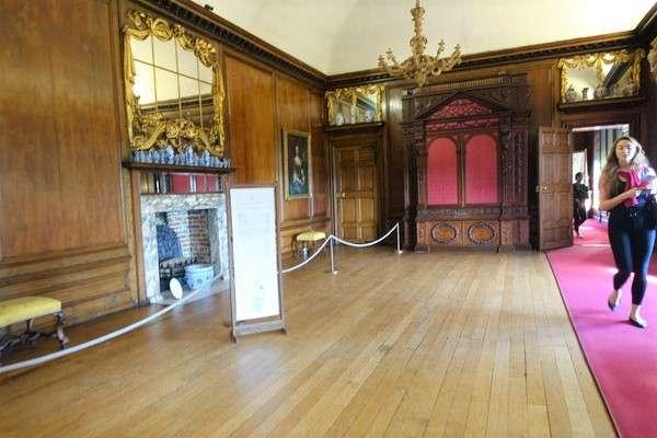 kensington-palace39