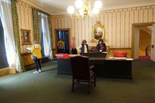 kensington-palace54
