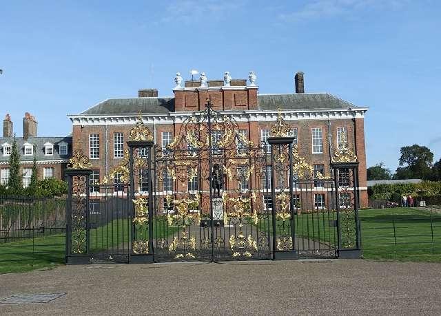 kensington-palace1