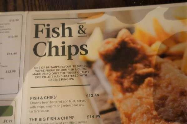 british-cuisine2