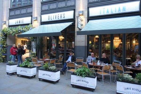 jamie-oliver-restaurant