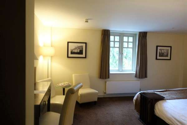wyckhillhousehotel2