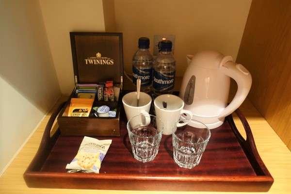 wyckhillhousehotel9