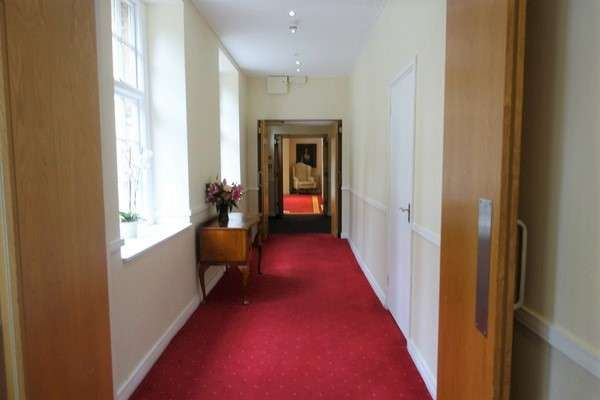 wyckhillhousehotel25