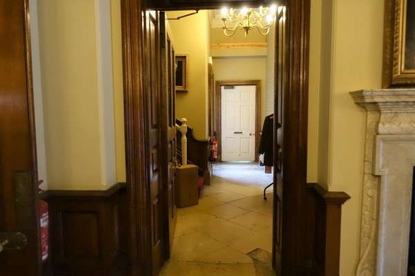 wyckhillhousehotel18
