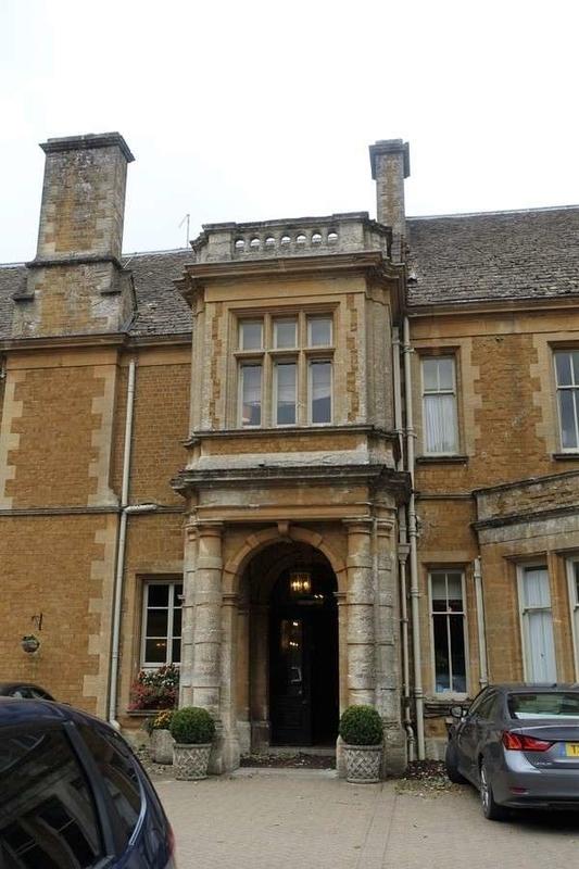 wyckhillhousehotel15