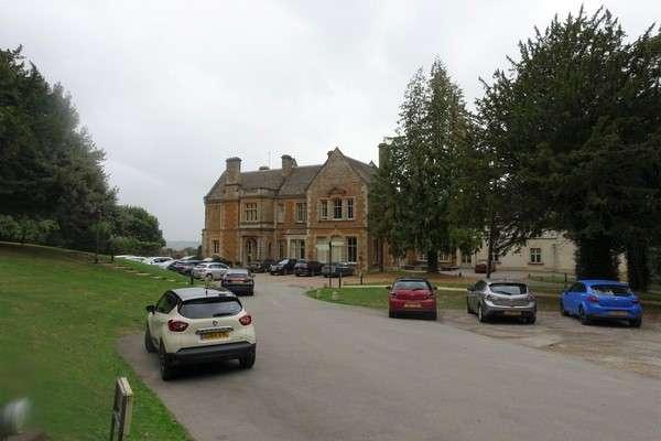 wyckhillhousehotel12