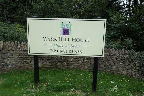 wyckhillhousehotel11