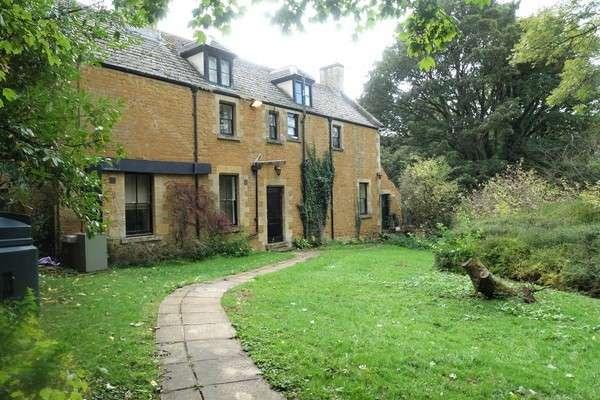 wyckhillhousehotel13