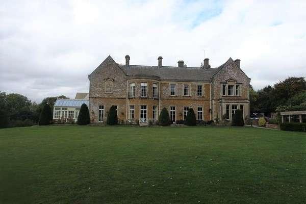 wyckhillhousehotel28