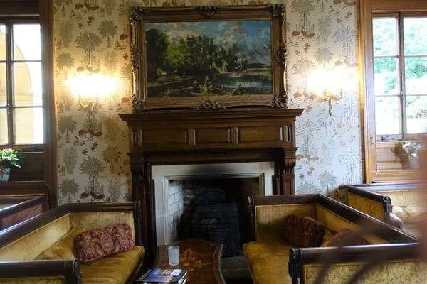 wyckhillhousehotel32