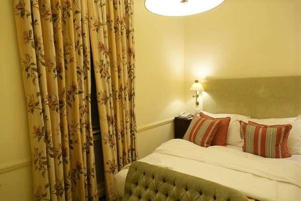 durrantshotel3