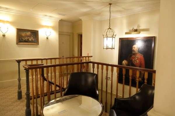 durrantshotel35