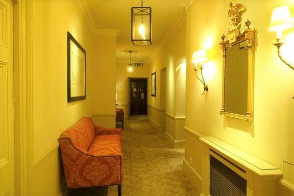 durrantshotel40