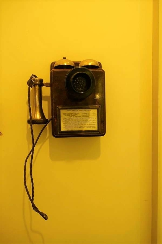 durrantshotel41
