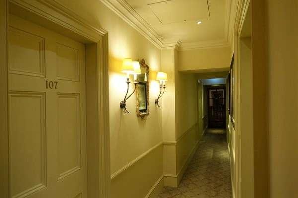 durrantshotel42