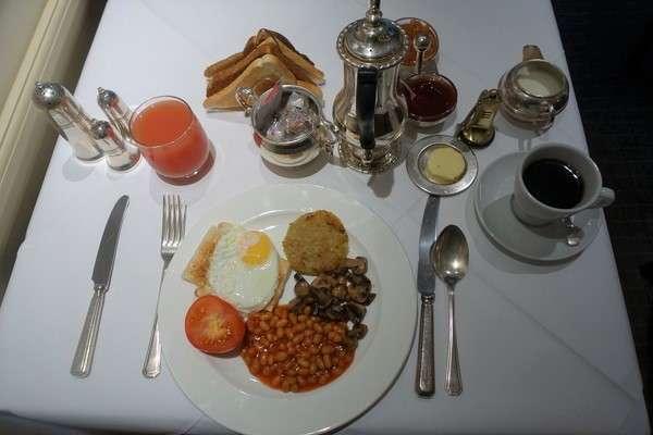 british-cuisine36