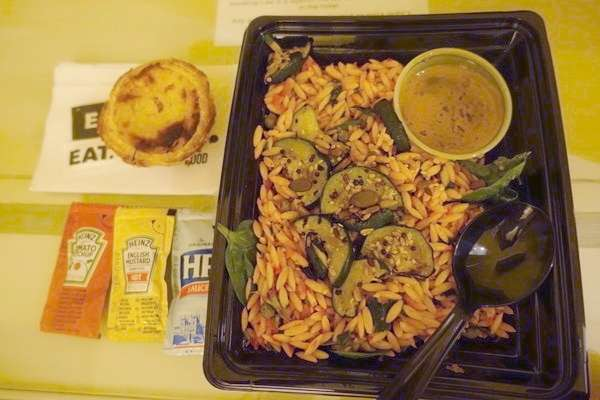 british-cuisine35