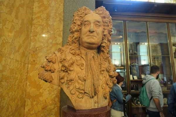 British Museum3