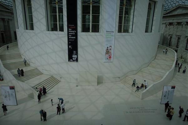 British Museum5