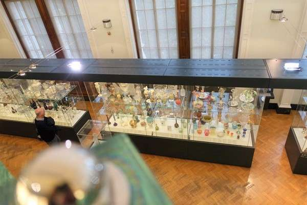 Victoria and Albert Museum 55