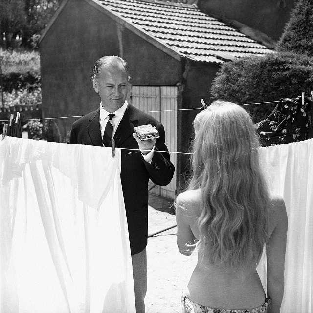 Brigitte Bardot8