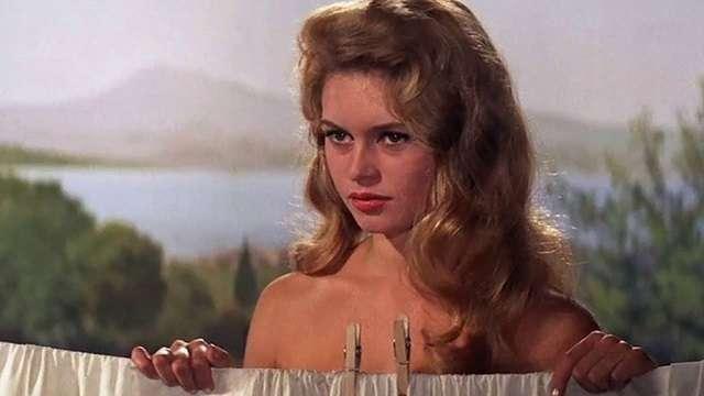 Brigitte Bardot2