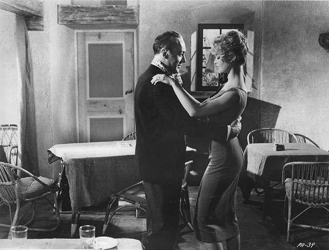 Brigitte Bardot13