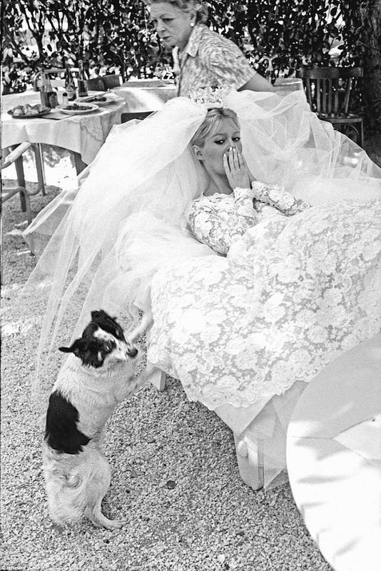 Brigitte Bardot17