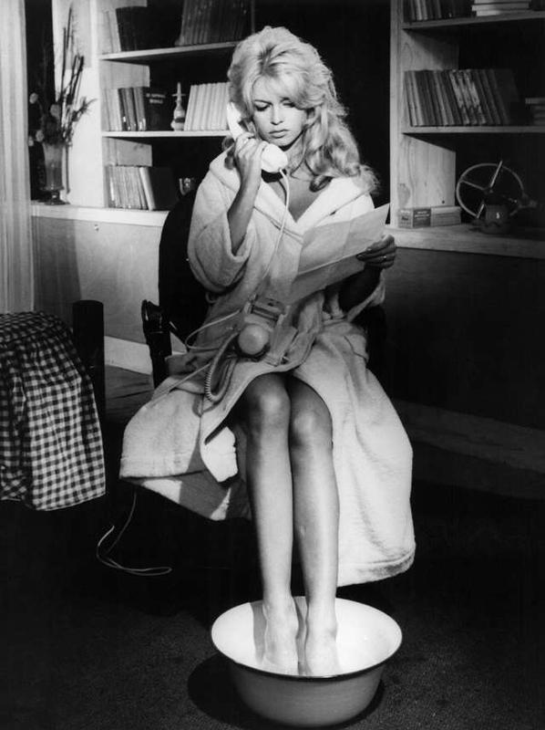 Brigitte Bardot16