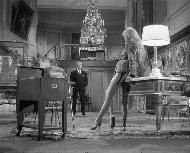Brigitte Bardot65